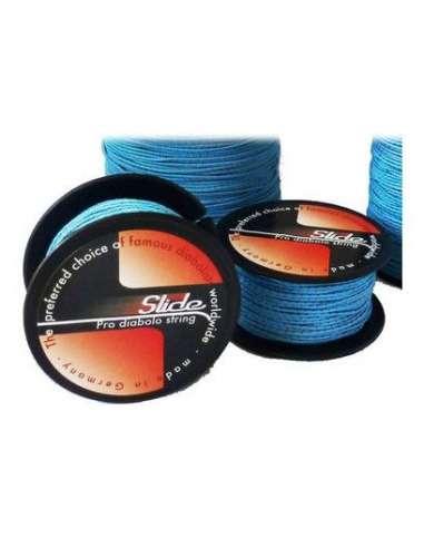 Cuerda de diábolo Slider -25m