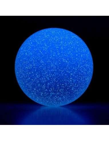 Contact Acrílica UV Glitter - 76mm