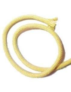 Cuerda kevlar - 17mm