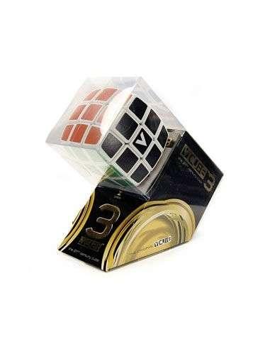 Cubo de Rubik -3x3x3
