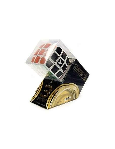 Cub de Rubik -3x3x3