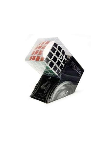 Cubo de Rubik - 4x4x4