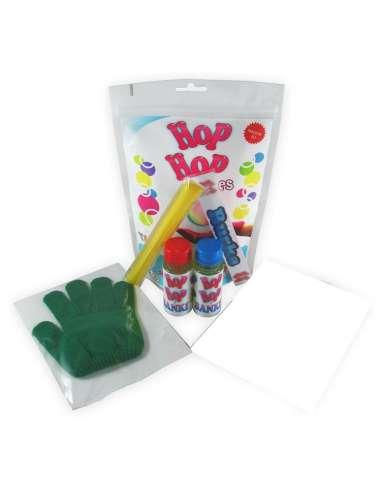 Kit Pompas Hop Hop - Tuban