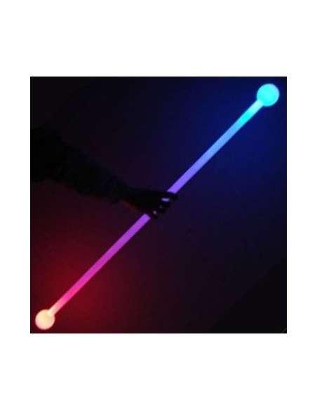 Staff Luminoso