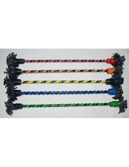 Palos Chinos con cable. Ideales para principiantes