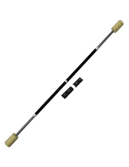 Contact Staff Foc FiberGlass -140cm
