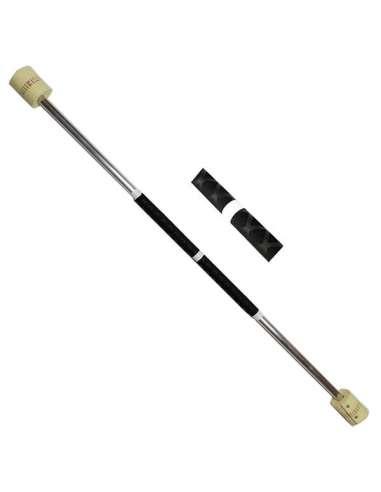 Staff Fuego Classic 120cm