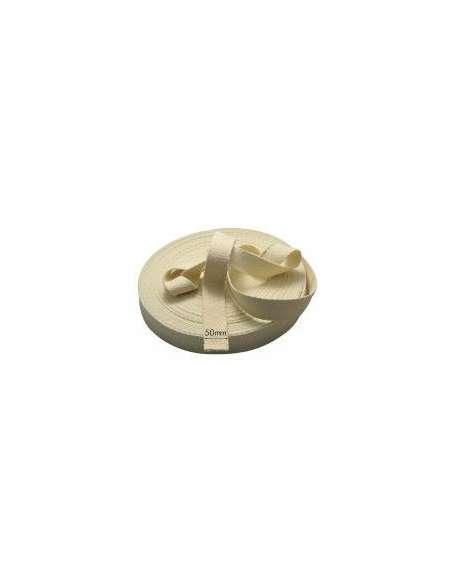 Metxa de kevlar - 50mm