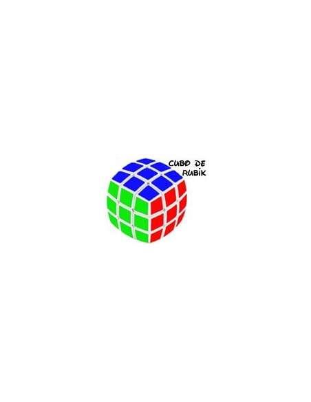 Cub de Rubik