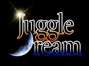 Juggle Dream